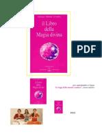 Aivanhov Il Libro Della Magia Divina -- Edizionipdf