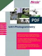 UAV Brochure3