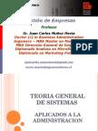 Teoria_General_de_Sistemas_(TGS).ppt