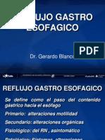 1.-Reflujo Gastro Es 17213