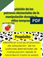 Patrones.pptx