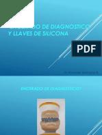Encerados de Diagnostico2013