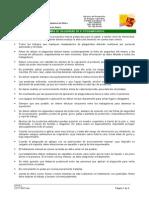 10891-N02 R00 Manejo de Fitosanitarios