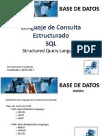 Lenguaje de Consulta Estructurado.pptx