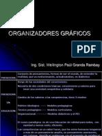 organizadores_graficos
