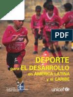 DEPORTE 2