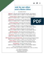 Derm Notes1.pdf