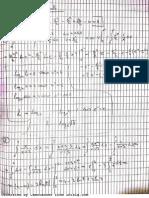 odr.integrali zadaci s vjezbi