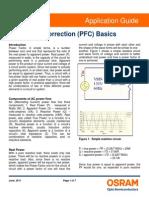 AppGuide PFCBasic Web