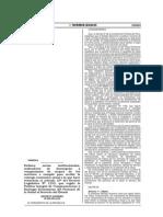 DS005-2014 Convenios de Gestión