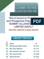 Investment bank.pptx
