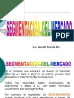 5.Segmentacion[1]