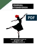 Manual Autodefensa Laboral
