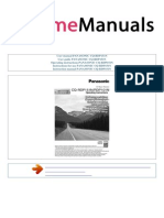 user-manual-PANASONIC-CQ-RDP151N-E (1).pdf