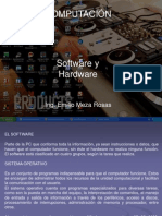 27346703 Software y Hardware