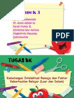 TUGAS BK  7F