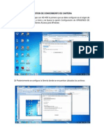 Ingenieria Reversiva Power Designer 15.3