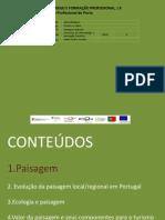 1.Paisagem.pdf