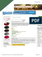 Falafels.pdf