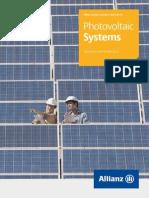 Photovoltaik 2012 Engl Web