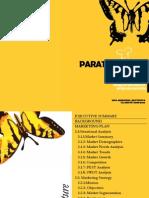 ParatthaGhar