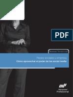 2Social_Networking.pdf