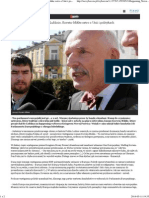 Happening Nowej Prawicy w Lublinie. Korwin-Mikke ostro o Unii i politykach.pdf