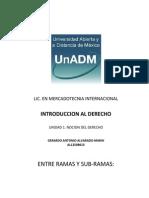 IDE_U1_A6_GAAM