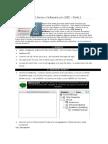 Conectando SQL Server y Netbeans Con JDBC _ Parte 2