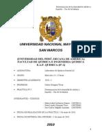 54985717-Informe-Nº-3-Quimica-General-A1.doc