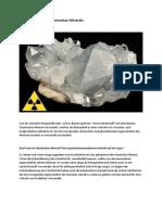 Die Geschichte des chemischen Minerals.pdf