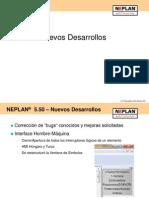 NeplanNews-2012-Esp-1-1.pdf