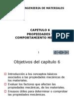 askelandphulenotes-ch06printable