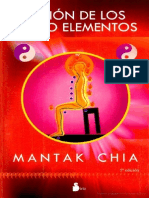 MantakChiaFusiondeloscincoelementos.pdf