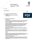 F3 Past Paper Answer Q79
