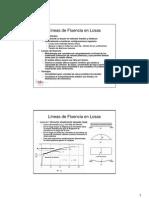 Apuntes_lineasFluencia_Franjas