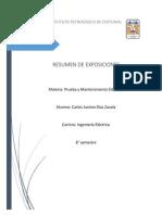resumen expo mtto equipos.pdf