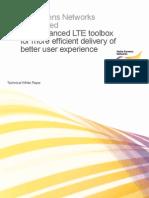 Lte-Advanced Technical Whitepaper 22032011 v03 Low-res-1