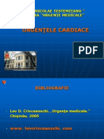 urg_card_2
