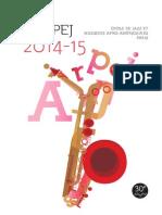Arpej_Brochure_Generale_Pro_et_Jeunes.pdf