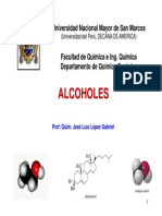 06-Alcoholes (2)