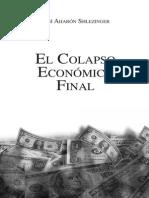 El Co Lap So Economic o Final