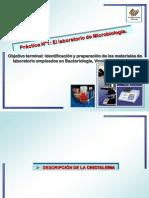 Práctica N_1 Cristaleria y Equipos PDF