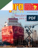 Disolventes Alternativos.pdf