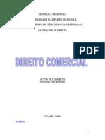 Dto Comercial-II.doc