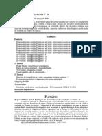 Info738 Do STF