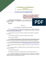 decreto 5912.doc