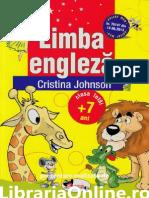 carti limba engleza pentru cei mici ed erc press educativ tekken