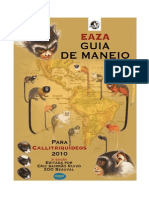 Livro Guiademaneiodaeazaparacalitriqudeos 2ndedio 2010 Pg99 140123120107 Phpapp01