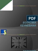 Economia-Keynesiana